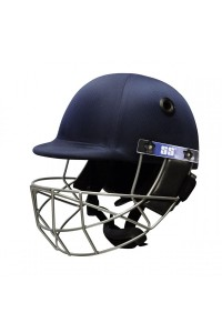 SS Heritage Cricket Batting Helmet For Senior and Junior Players