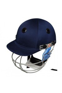 SS Gutsy Cricket Batting Helmet for Men's and Youth Size