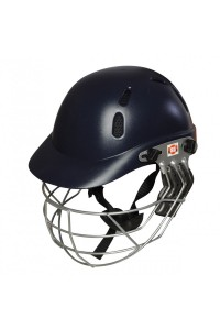 SS Elite Cricket Batting Helmet for Men's and Youth Size