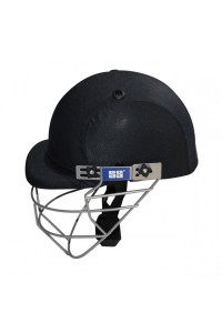 SS Glory  Cricket Batting Helmet for Men's and Youth Size