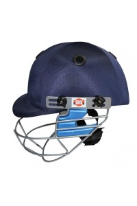 SS Ranger  Cricket Batting Helmet for Men and Youth Size