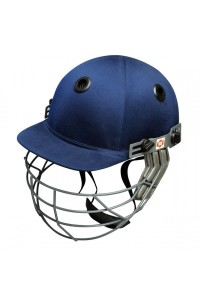 SS Slasher Cricket Batting Helmet for Men's and Youth  Size