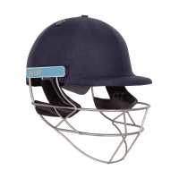 Shrey Master Class Air Titanium Cricket Helmet
