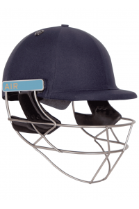 Shrey Master Class Air Titanium Cricket Helmet for Men and Youth