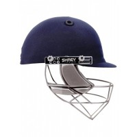 Shrey Master Class Titanium Cricket Helmet For Men and Youth
