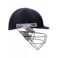 Shrey Match Mild Steel Cricket Helmet For Men and Youth