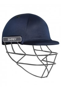 Shrey Performance Mild Steel Cricket Helmet For Men and Youth