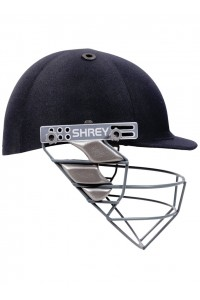 Shrey Premium Mild Steel Cricket Helmet For Men and Youth