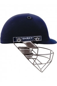Shrey Pro Guard Titanium Cricket Helmet For Men and Youth
