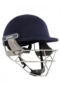 Shrey Pro Guard Air Stainless Steel Cricket Helmet
