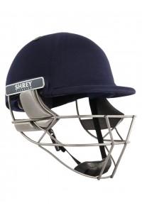 Shrey Pro Guard Air Titanium Cricket Helmet
