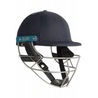 Shrey Master Class Air 2.0 Stainless Steel Cricket Helmet
