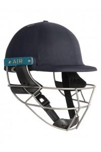 Shrey Master Class Air 2.0 Stainless Steel Cricket Helmet
