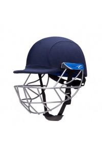 Forma Pro Axis Titanium Cricket Helmet