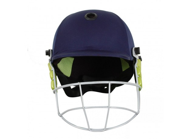 Kookaburra Pro 750 Cricket Helmet for Men