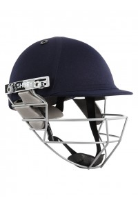 Shrey Star Steel Cricket Helmet For Men and Youth