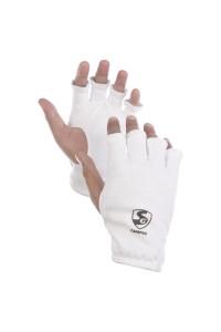SG Campus Cricket Inner Gloves