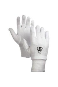 SG Club Cricket Inner Gloves