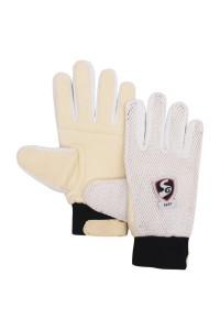 SG Test Cricket Inner Gloves