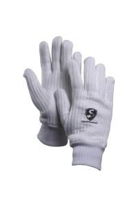 SG Tournament Cricket Inner Gloves