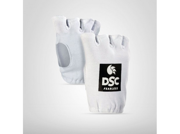 DSC Intense Attitude  Cricket Inner Gloves