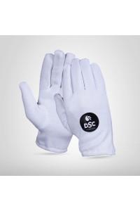 DSC Motion Cricket Inner Gloves
