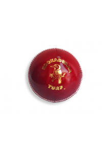 Kookaburra Turf Red Cricket Ball