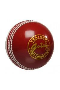 SS Incredi Gutsy Soft Leather Cricket Ball