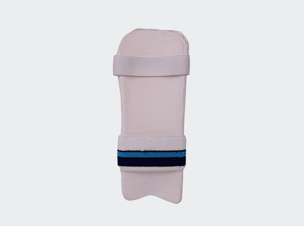 SG Pro Cricket Batting Elbow Guard Mens