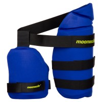 Moonwalker Cricket Batting Thigh Guard