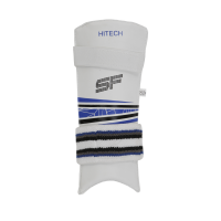 SF Hitech Cricket Batting Elbow Guard