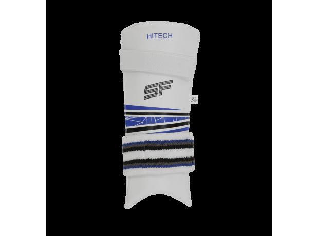 SF Hitech Cricket Batting Elbow Guard