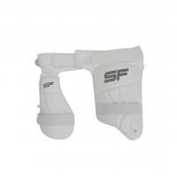 SF Limited Edition Cricket Batting Combo Thigh Guard