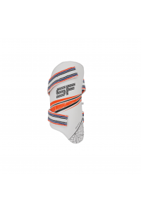SF Power Bow Cricket Batting Thigh Guard
