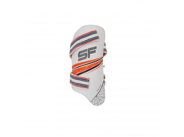 SF Power Bow Cricket Batting Thigh Guard