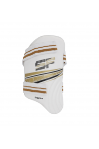 SF Sapphire Cricket Batting Thigh Guard