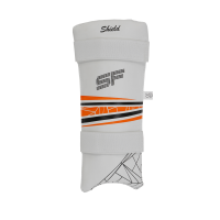 SF Shield Cricket Batting Elbow Guard