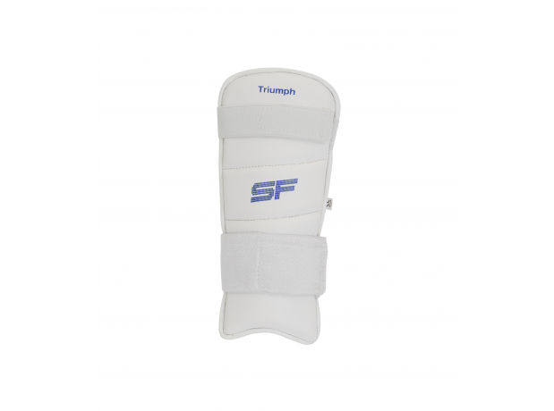 SF Triumph Cricket Batting Elbow Guard