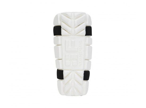 SF Ultralite Cricket Batting Elbow Guard