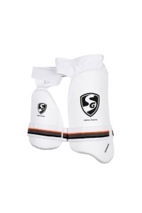 SG Combo Ultimate Cricket Batting Thigh Guard