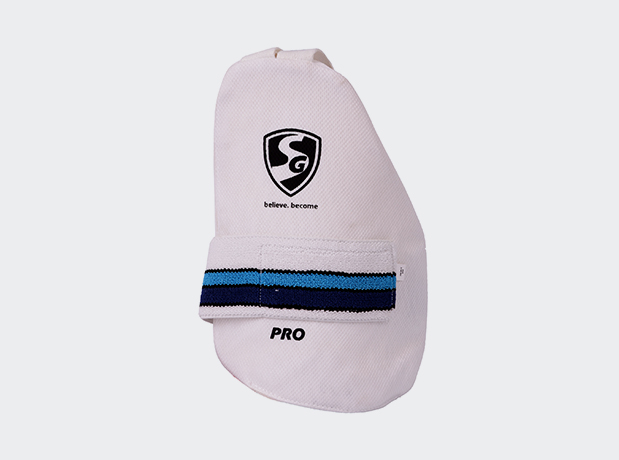SG Pro Inner Thigh Pad Men's