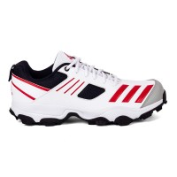 Adidas Cry Hase Cricket Shoes