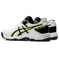 Asics Gel Peak 5 Cricket Shoes