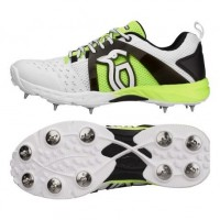 Kookaburra Kcs 2000 Spike Cricket Shoes