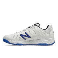 New Balance CK4020 C4 Cricket Shoes