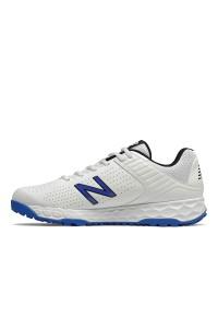 New Balance CK4020 C4 Cricket Shoes