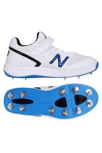 New Balance CK4040 L4 Spikes Cricket Shoes