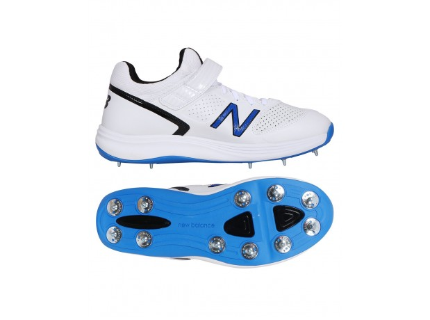 New Balance CK4040 L4 Spikes Cricket Shoes