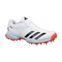 Adidas 22 Yards Cricket Shoes for Mens