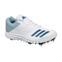 Adidas Howzat Spikes Cricket Shoes